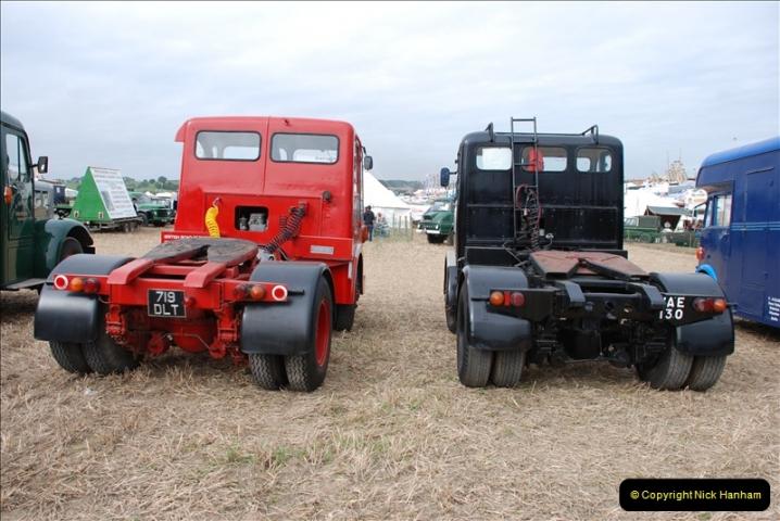 GDSF 2011. Picture  (230) 0230