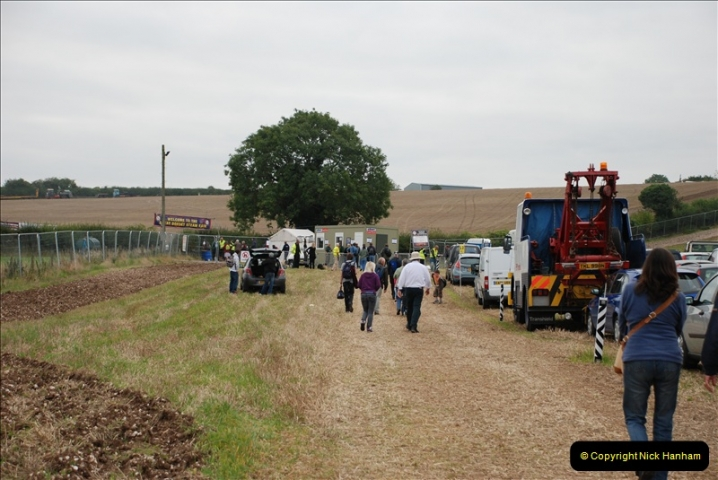 GDSF 2011. Picture  (3) 0003