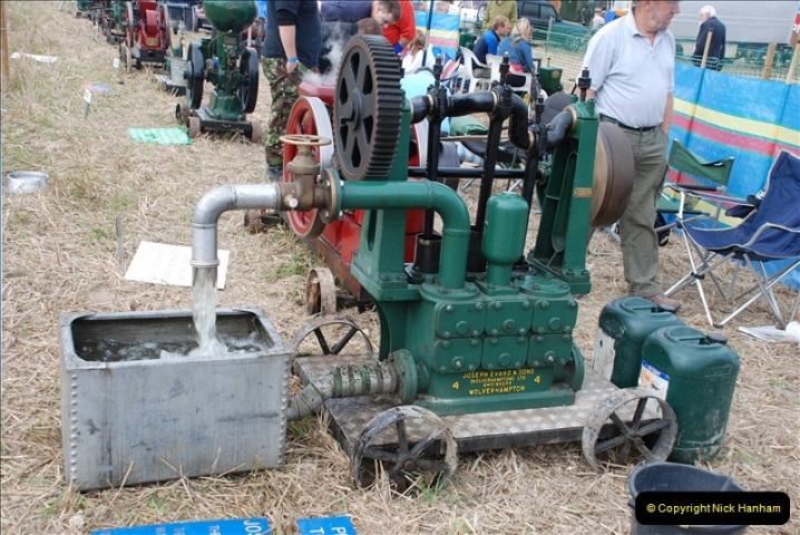 GDSF 2011. Picture  (447) 0447