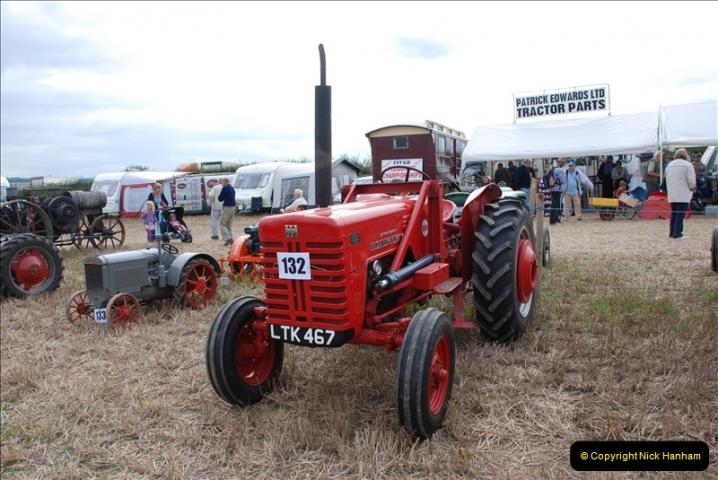 GDSF 2011. Picture  (459) 0459