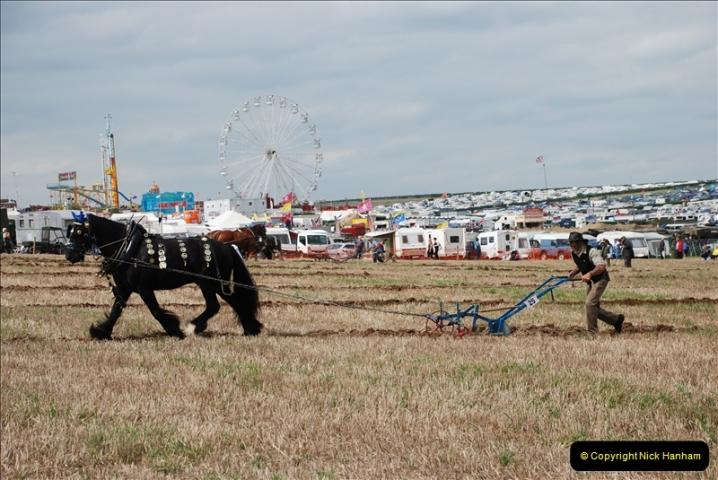 GDSF 2011. Picture  (499) 0499