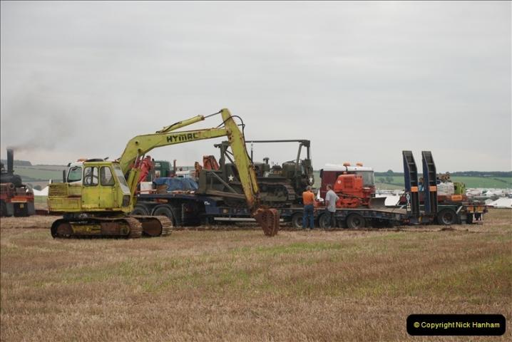 GDSF 2011. Picture  (5) 0005