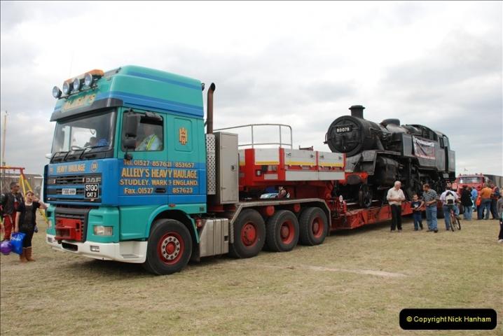 GDSF 2011. Picture  (587) 0587