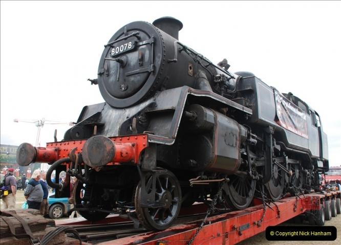 GDSF 2011. Picture  (588) 0588