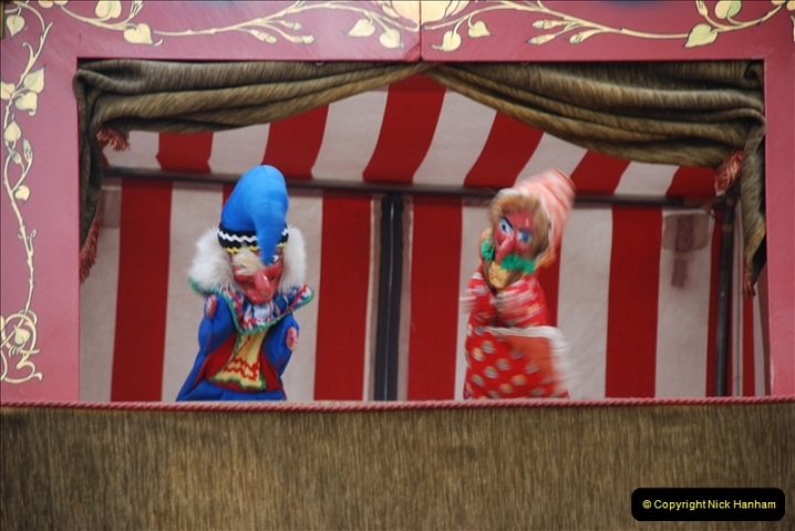 GDSF 2011. Picture  (609) 0609