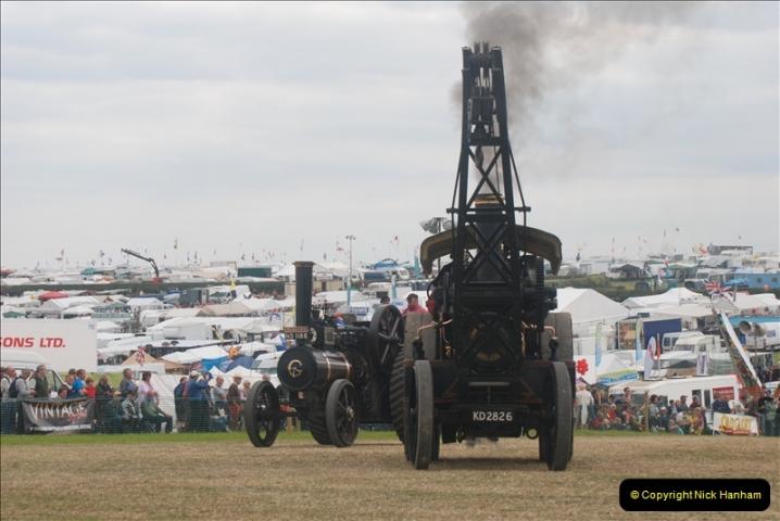 GDSF 2011. Picture  (635) 0635