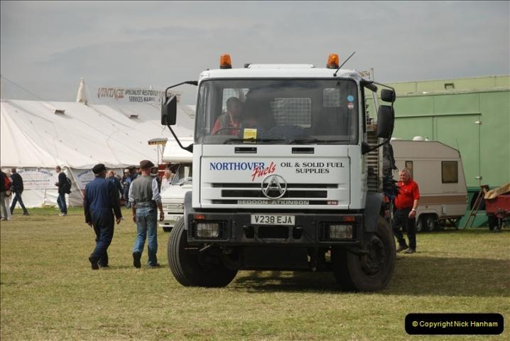 GDSF 2011. Picture  (673) 0673