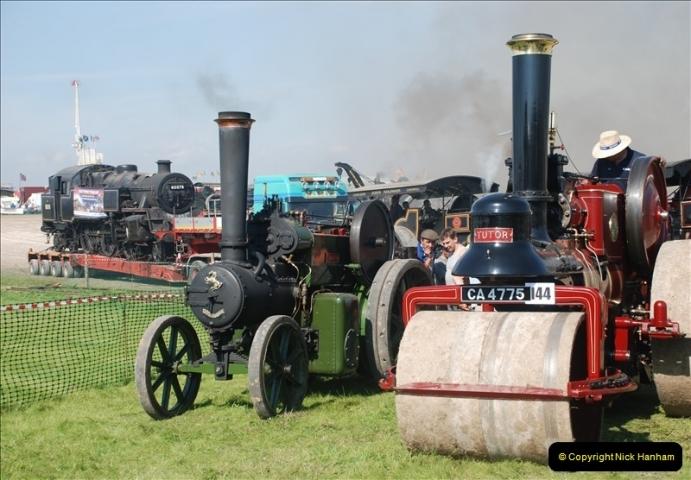 GDSF 2011. Picture  (765) 0765