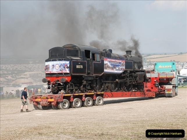 GDSF 2011. Picture  (773) 0773