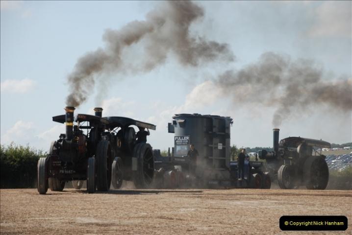 GDSF 2011. Picture  (791) 0791