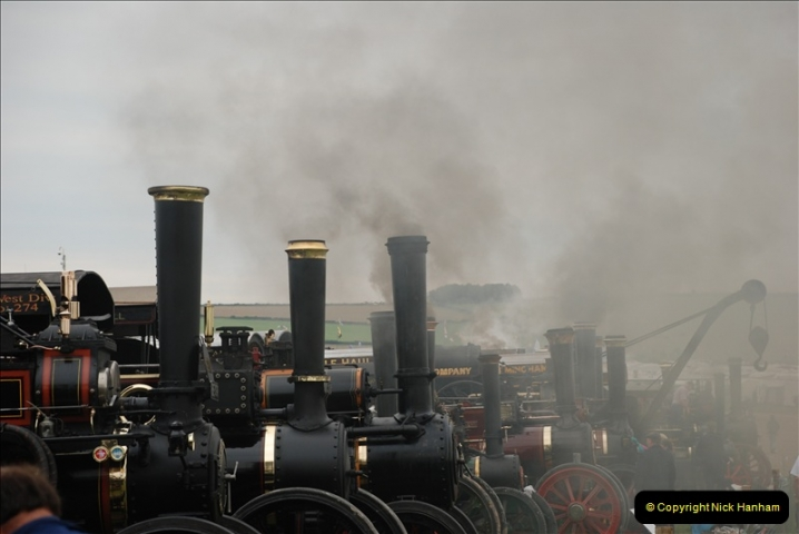 GDSF 2011. Picture  (93) 0093
