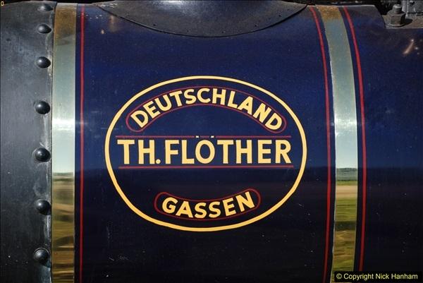 2012-08-31 GDSF.  (181)0184