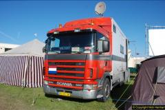 2012-08-31 GDSF.  (38)0041