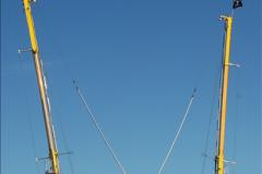 2012-08-31 GDSF.  (47)0050