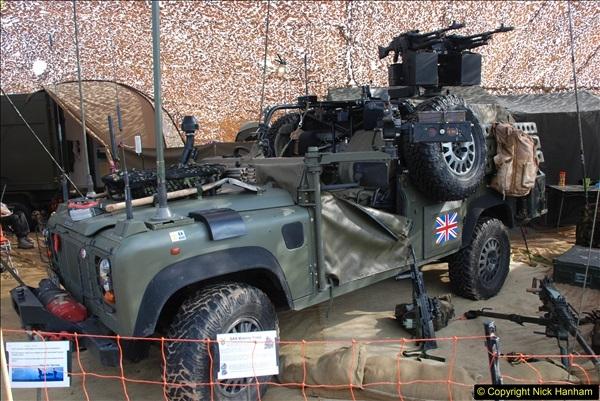 2012-09-01 GDSF.  (250)250