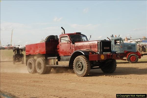2012-09-01 GDSF.  (363)363