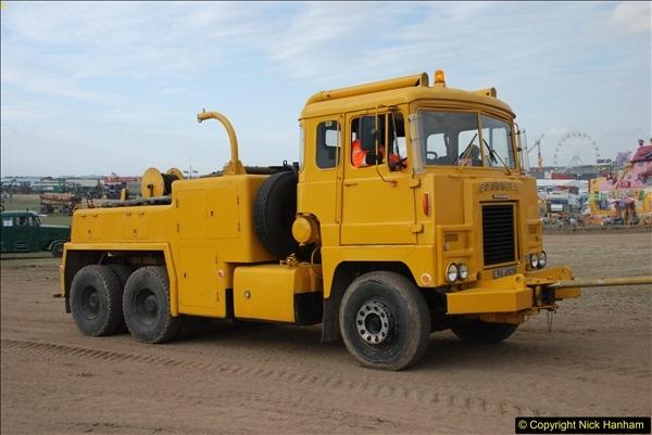 2012-09-01 GDSF.  (523)523