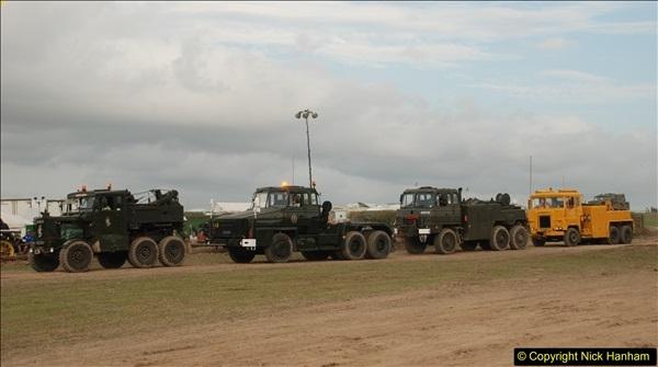 2012-09-01 GDSF.  (527)527