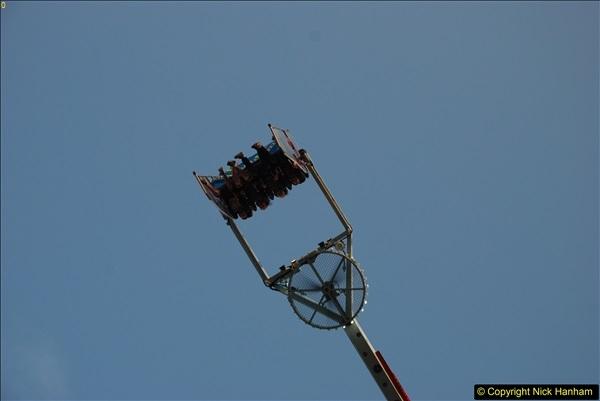 2012-09-01 GDSF.  (540)540
