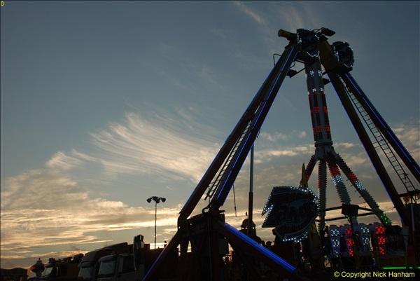 2012-09-01 GDSF.  (556)556