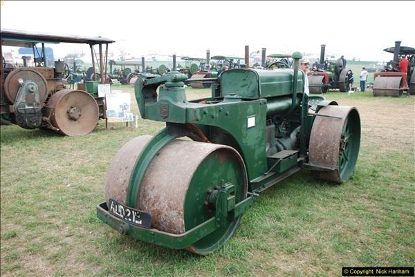 2013-08-28 The Great Dorset Steam Fair 1 (100)100