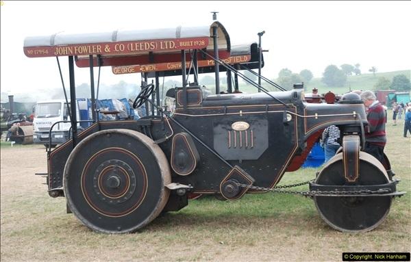 2013-08-28 The Great Dorset Steam Fair 1 (101)101