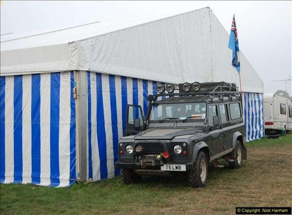 2013-08-28 The Great Dorset Steam Fair 1 (102)102