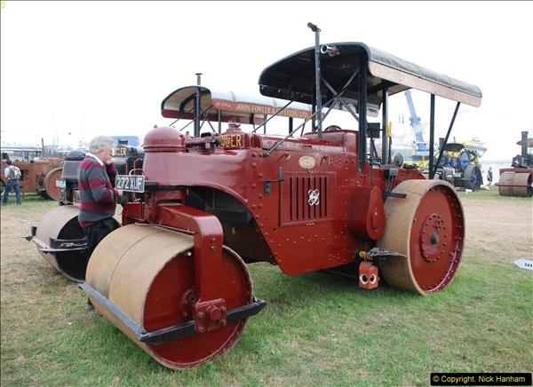 2013-08-28 The Great Dorset Steam Fair 1 (103)103