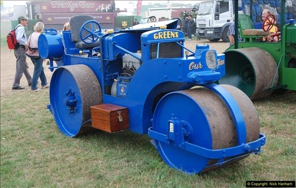 2013-08-28 The Great Dorset Steam Fair 1 (104)104