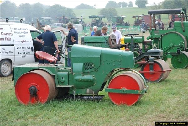 2013-08-28 The Great Dorset Steam Fair 1 (105)105