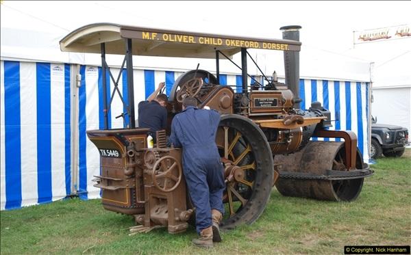 2013-08-28 The Great Dorset Steam Fair 1 (107)107