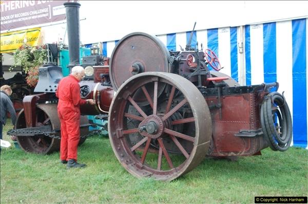 2013-08-28 The Great Dorset Steam Fair 1 (109)109