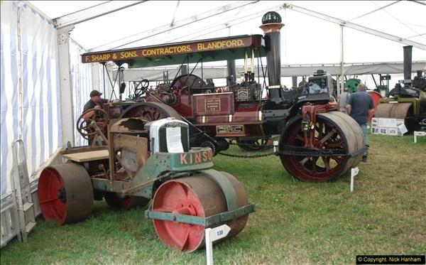 2013-08-28 The Great Dorset Steam Fair 1 (110)110