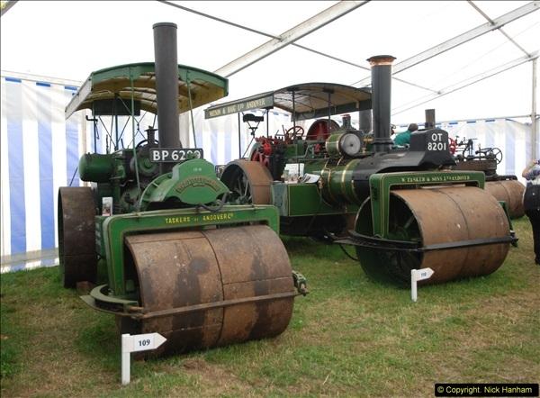 2013-08-28 The Great Dorset Steam Fair 1 (111)111