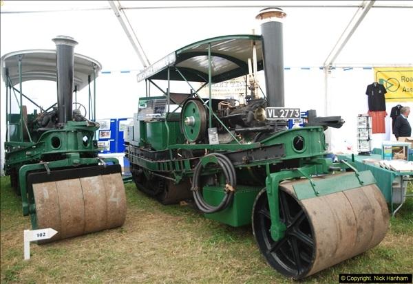 2013-08-28 The Great Dorset Steam Fair 1 (112)112