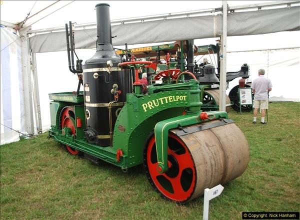2013-08-28 The Great Dorset Steam Fair 1 (113)113