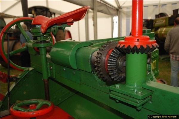 2013-08-28 The Great Dorset Steam Fair 1 (115)115