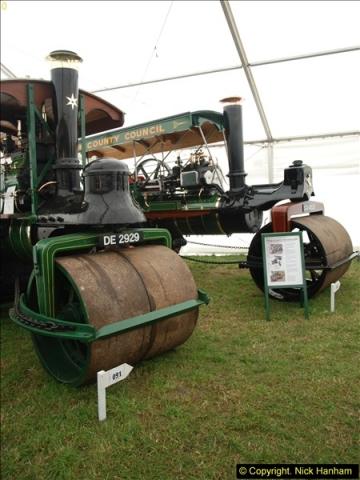 2013-08-28 The Great Dorset Steam Fair 1 (116)116