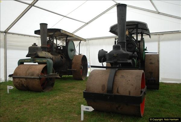 2013-08-28 The Great Dorset Steam Fair 1 (117)117
