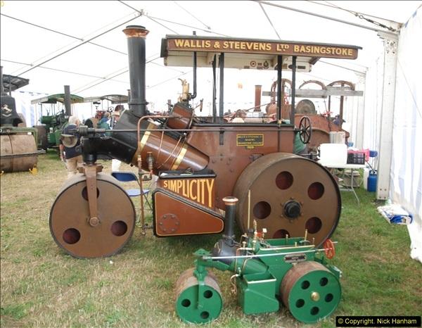 2013-08-28 The Great Dorset Steam Fair 1 (118)118