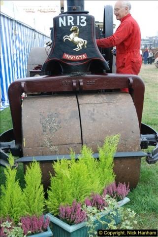 2013-08-28 The Great Dorset Steam Fair 1 (119)119