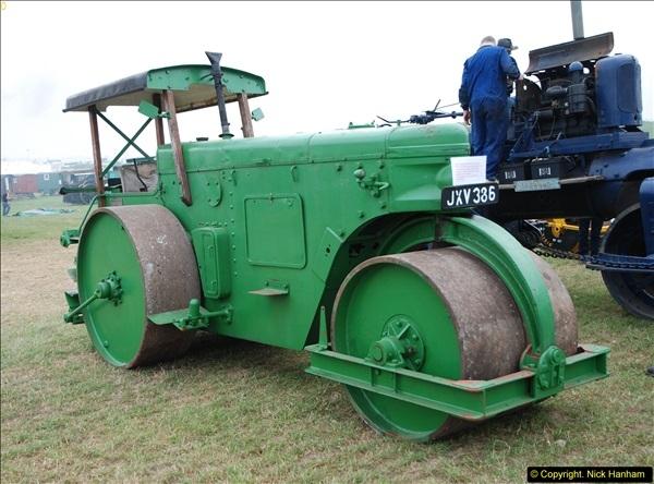 2013-08-28 The Great Dorset Steam Fair 1 (120)120
