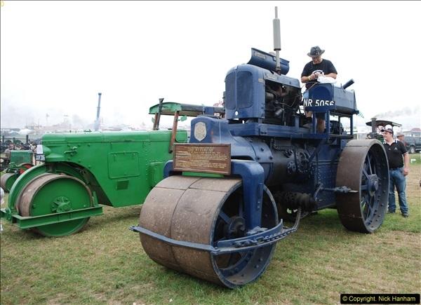 2013-08-28 The Great Dorset Steam Fair 1 (121)121