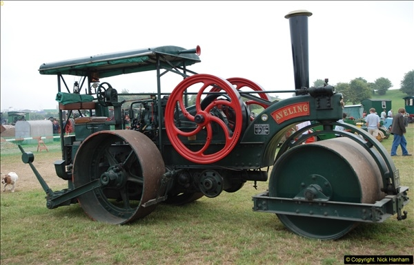 2013-08-28 The Great Dorset Steam Fair 1 (123)123