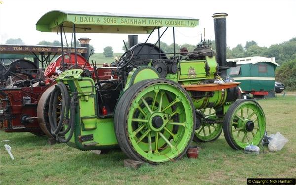 2013-08-28 The Great Dorset Steam Fair 1 (125)125