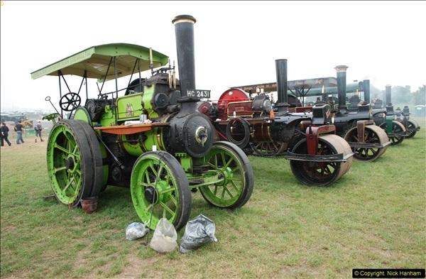 2013-08-28 The Great Dorset Steam Fair 1 (128)128