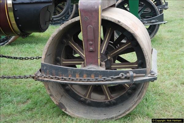 2013-08-28 The Great Dorset Steam Fair 1 (129)129
