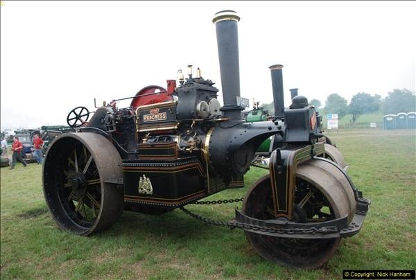 2013-08-28 The Great Dorset Steam Fair 1 (130)130