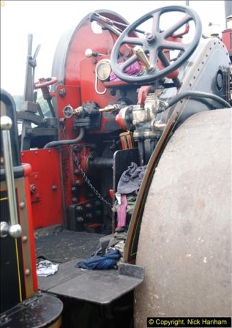 2013-08-28 The Great Dorset Steam Fair 1 (131)131