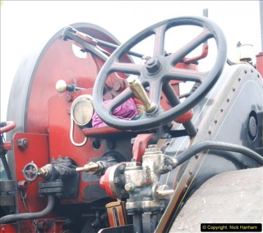 2013-08-28 The Great Dorset Steam Fair 1 (132)132